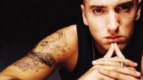 Eminem wciąż popularny