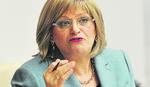 Tabaković: Formiranje vlade nije faktor rizika za NBS
