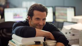 """Jennifer Lawrence i Bradley Cooper ponownie u twórcy """"Poradnika pozytywnego myślenia"""""""