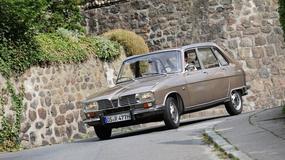 Renault 16: liftback ma 50 lat!