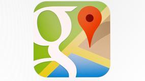 Co ukrywa Google Earth? Tych miejsc nie pozwolą nam zobaczyć