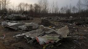 Pół roku po katastrofie smoleńskiej