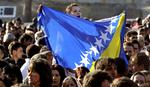 Sutra počinje predizborna kampanja za lokalne izbore u BiH
