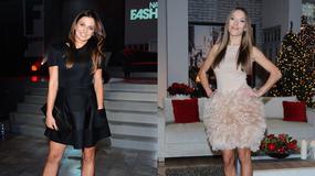 Anna Lewandowska czy Ewa Chodakowska, która z kobiet jest bardziej hot?