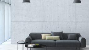 Jak urządzić mieszkanie w minimalistycznym stylu?