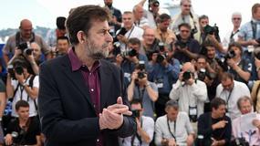 T-Mobile Nowe Horyzonty 2016: światowej sławy reżyserzy przyjadą do Wrocławia