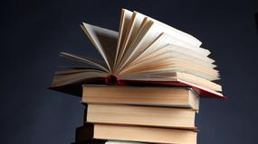 15 polskich książek, który powinien przeczytać każdy dorosły