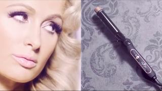 Paris Hilton zaprojektowała kolekcję akcesoriów do włosów dla sklepów Lidl