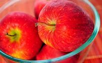Z polskich jabłek będą produkowane energetyki