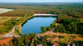 Najpopularniejsze kąpieliska w polskich miastach