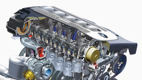 3.0d: ile warty jest najlepszy diesel od BMW?