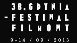 Festiwal Filmowy w Gdyni - plejada gwiazd nad morzem