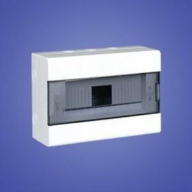 Elektro-Plast Opatówek Rozdzielnica natynkowa SRn 12 1x12 1.3