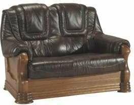 Pyka sofa Aneta II 2
