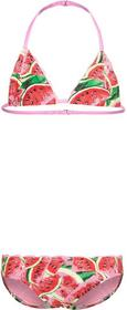 Claesens Bikini pink 13255