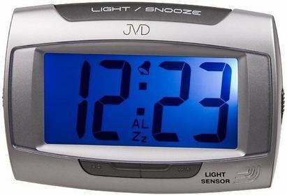JVD Budzik elektroniczny SB91.1