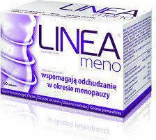 Aflofarm Linea Meno 60 szt.
