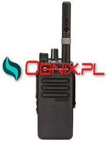 Motorola DP 2400