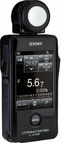 Sekonic SEKONIC L-478D LITEMASTER PRO