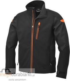 Beta Kurtka Softshell 7684