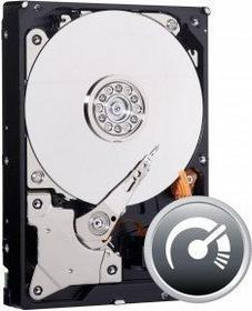 Western Digital Black WD1003FZEX