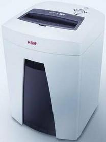 HSM Securio C18 C 3,9x30 mm
