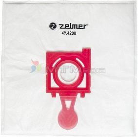 Zelmer SAFBAG 49.4220
