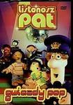 Listonosz Pat: Gwiazdy pop