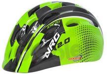 Axer Sport Axer Sport Krezo S limonkowy A1922 A1922