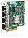 HP Ethernet 1Gb 4P 331FLR Adptr 629135-B21