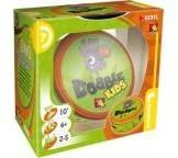 Rebel Dobble Kids