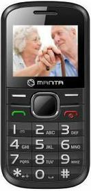 Manta TEL2003