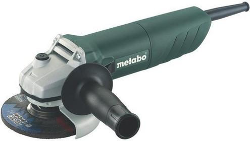 Metabo W720
