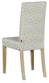 Dekoria Sukienka na krzesło Harry krótka 136-25