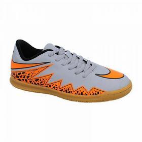 Nike JR HYPERVENOM PHADE II IC 749911080
