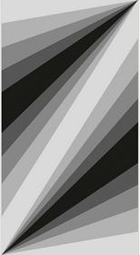 A.S. Creation Panel ścienny 94247-1 Pop Up Panels