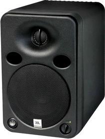 JBL LSR6325P - aktywneywny monitor estradowy studyjny