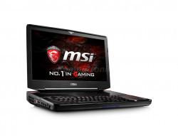 MSI GT83VR 6RE-012PL