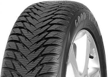Goodyear UltraGrip 8 185/65R15 88T