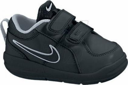 Nike Buty PICO 4 Kids 454501-001