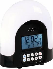 JVD budzik elektroniczny RB298.1 BUDZIK-RB298.1