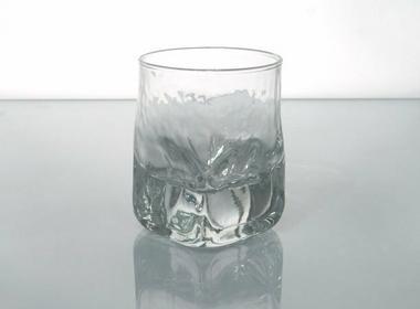 Durobor Quartz Whisky (250ml) 1620