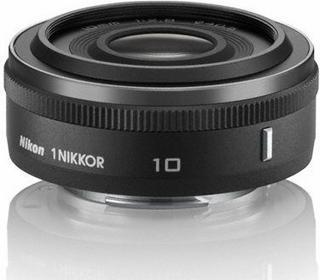 Nikon 10mm f/2.8