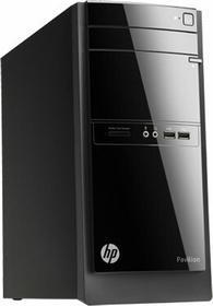 HP Compaq 110-400nc (K2G32EA)