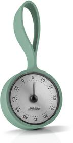 Eva Solo Produkty marki minutnik na pasku granite green
