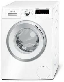 Bosch WAN2826FPL