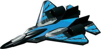 Silverlit Turbo Express