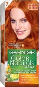 Garnier Color Naturals Creme 7.40 Miedziany blond
