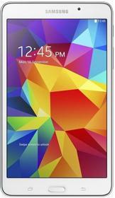 Samsung Galaxy Tab 4 7.0 T230