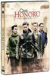 Czas honoru (sezon 6, 4 DVD)